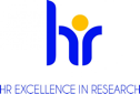 HR. Excellence in Research